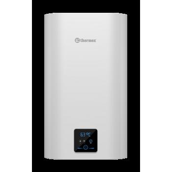 THERMEX Smart 50 V