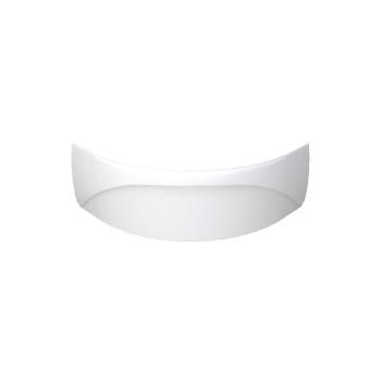 Панель фронтальная для ванны с креплением, 150 см, Mirro, IDDIS, MIR1515i93