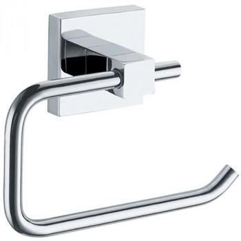 Держатель туалетной бумаги Fixsen Metra FX-11110A
