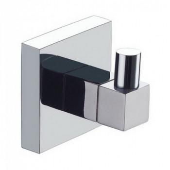 Крючок для ванной Fixsen Metra FX-11105 одинарный