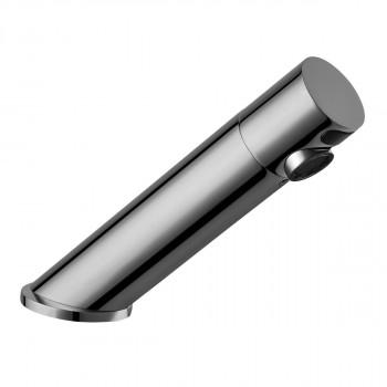 Смеситель для умывальника, сенсорный, хром, Project, Lemark, LM4653CE