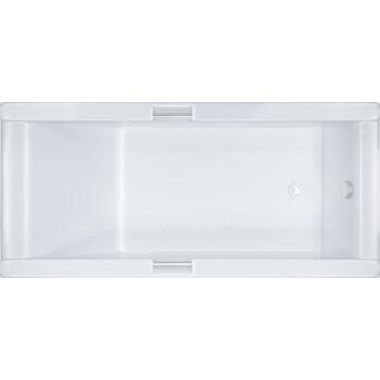 Акриловая ванна Triton Александрия 160*75