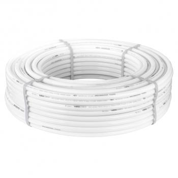 Труба МП 16 х 2,0 VALTEC (100м) Al 0,3 мм